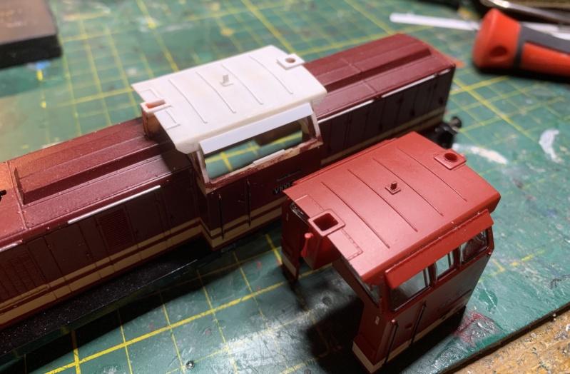 Die Baureihe 110 der Deutschen Reichsbahn - Seite 2 Ad656b10
