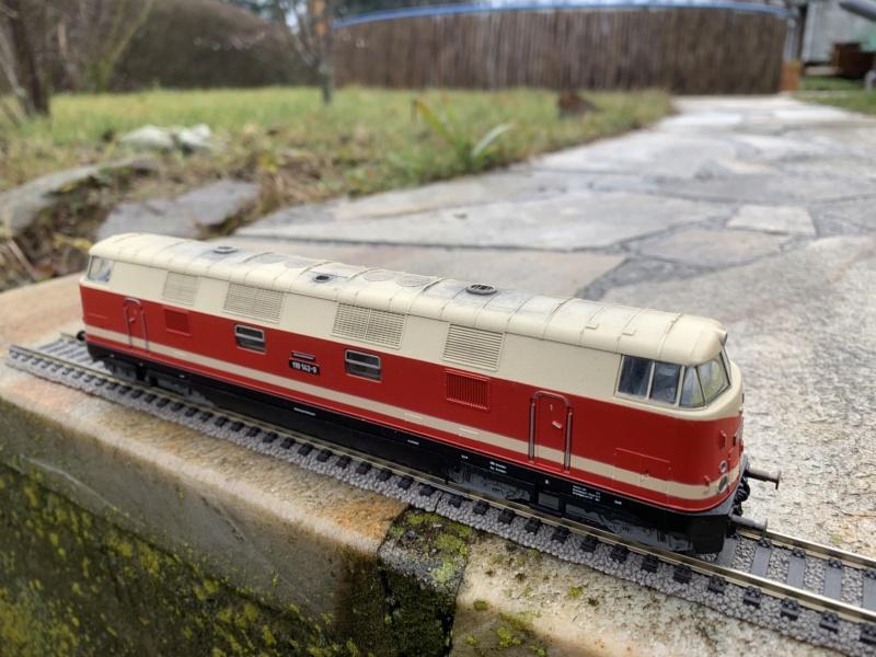 Die Baureihe 110 der Deutschen Reichsbahn - Seite 2 Ad6e4310