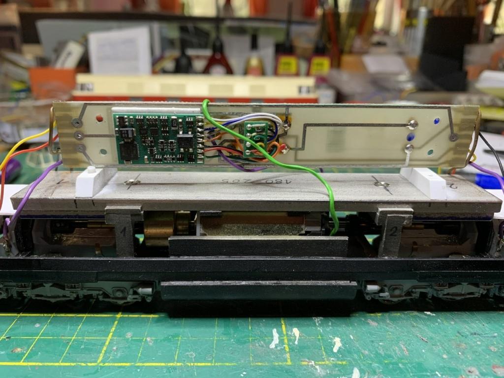 LED-Schaltung B02c4a10