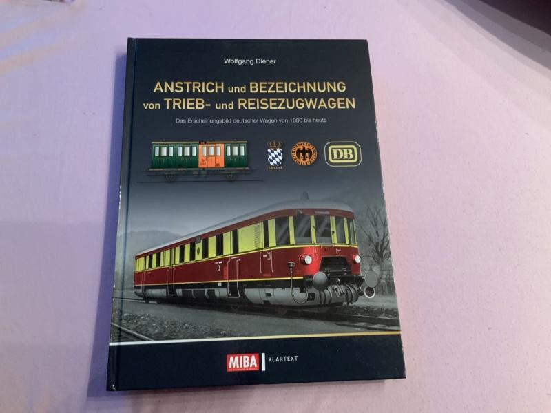 Resteverwertung II - die Wagen des Herrn Schicht Bc9f2810