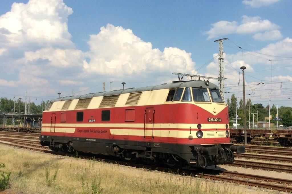Heiße Liebe Baureihe V 180 (118) in H0 C6ff5910