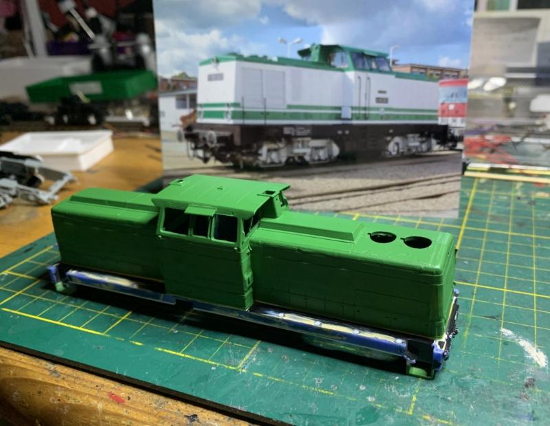 Die Baureihe 110 der Deutschen Reichsbahn - Seite 2 E8d58910