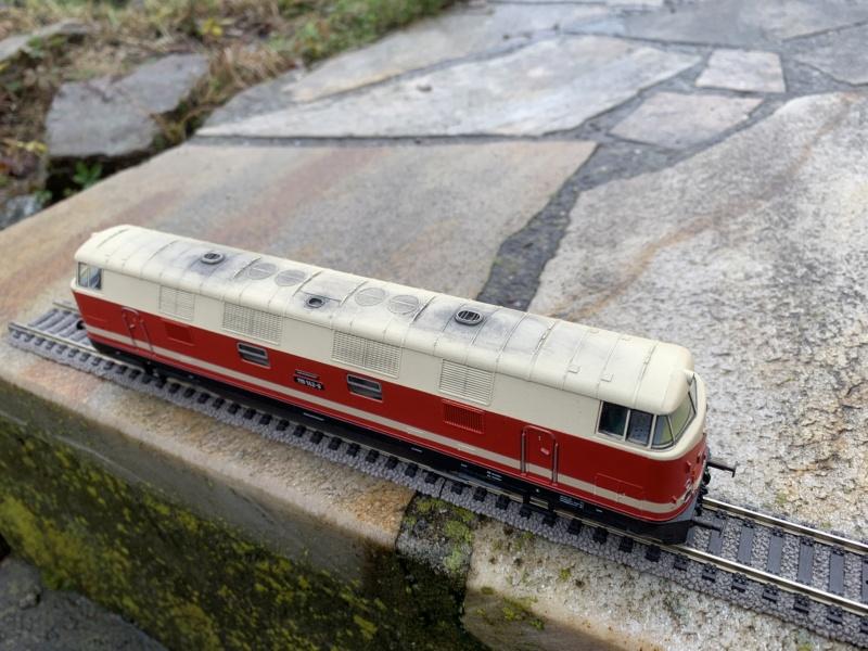 Die Baureihe 110 der Deutschen Reichsbahn - Seite 2 Ffb05710