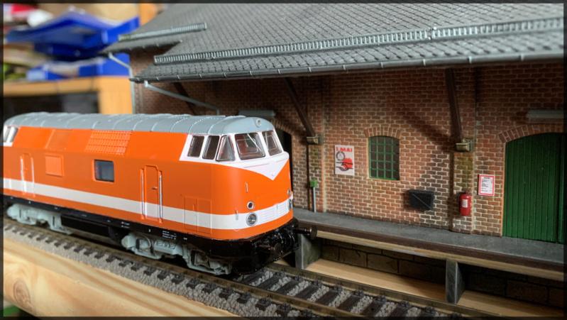 V180 001 Prototyp vom LKM Babelsberg in H0 Img_2919