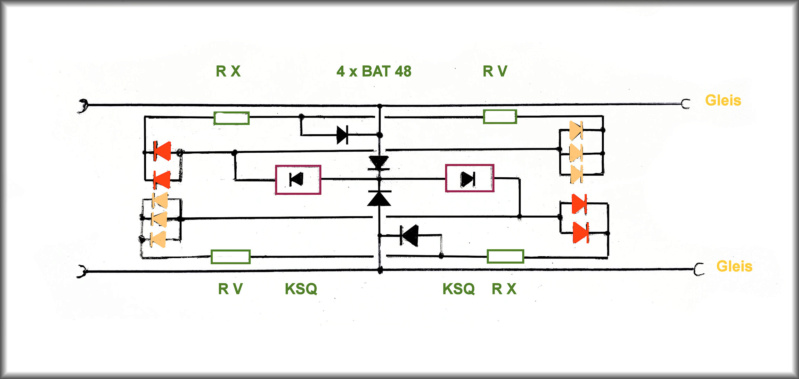LED-Schaltung Img_3021