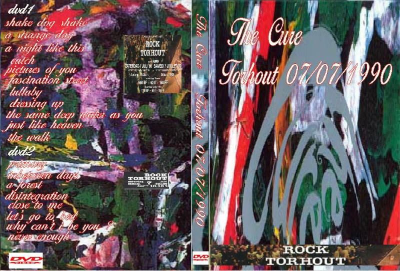 dvd 1990.07.07 Torhout 07_07_10