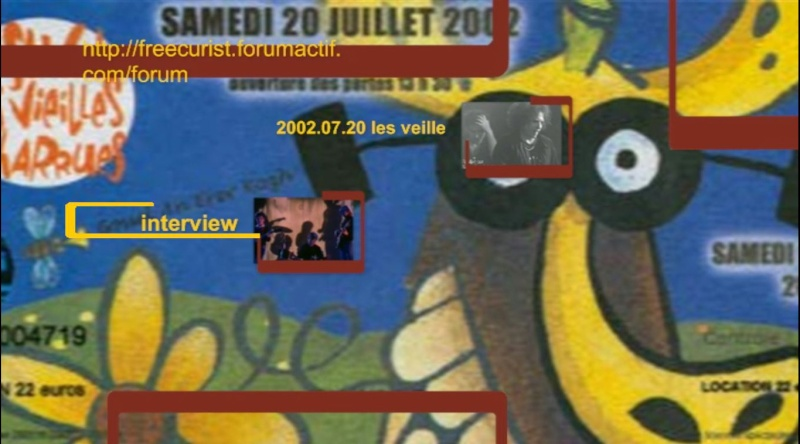 dvd 20.07.2002 mcm 111