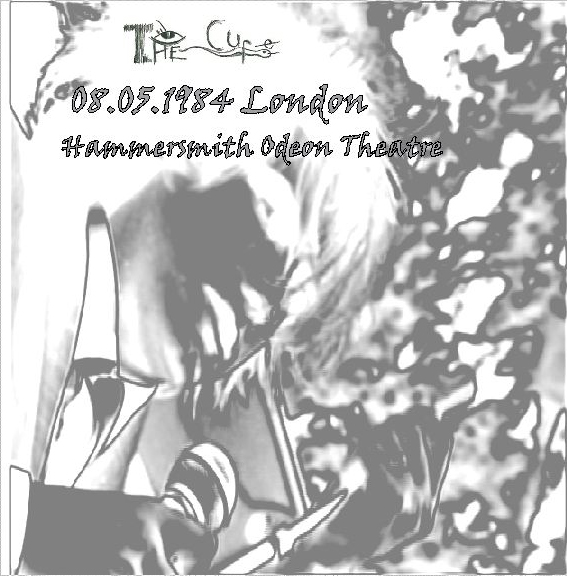 CoverTheCure... - Page 2 1984_010