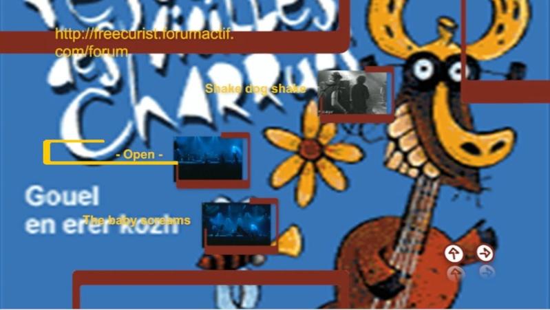 dvd 20.07.2002 mcm 211