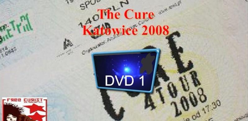 DVD Katowice 2008 Captur14