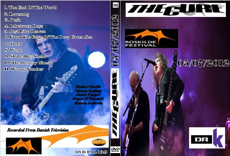 CoverTheCure... - Page 2 Dvd_0510