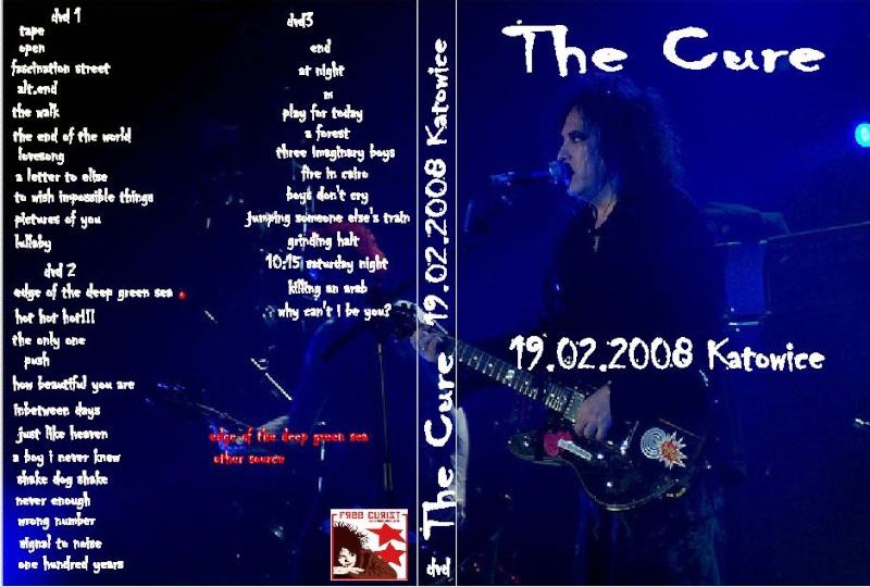 DVD Katowice 2008 Dvd_1910