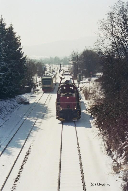 V 124 der Hohenzollerischen Landesbahn 007_410