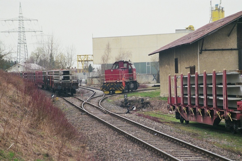Bahnhof Schömberg 011_813