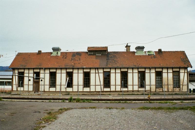 Bahnhof Schömberg 016_1313