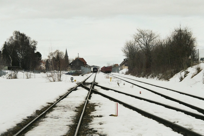 Bahnhof Schömberg 019_1612