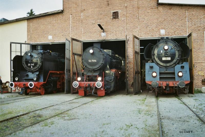 Die BR 52 - die Kriegslok - und BR 52.80 sowie Kohlestaub-52 - Seite 4 022_1912