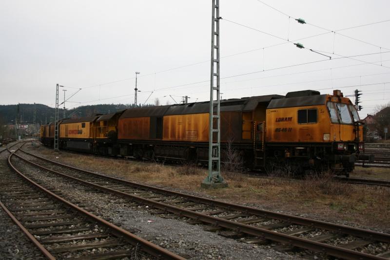 Schienenschleifzug der Firma Schweer Img_2026