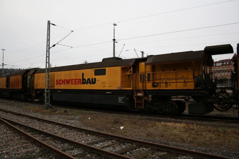 Schienenschleifzug der Firma Schweer Img_2027