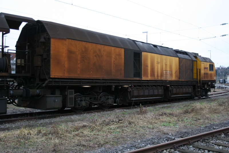 Schienenschleifzug der Firma Schweer Img_2028