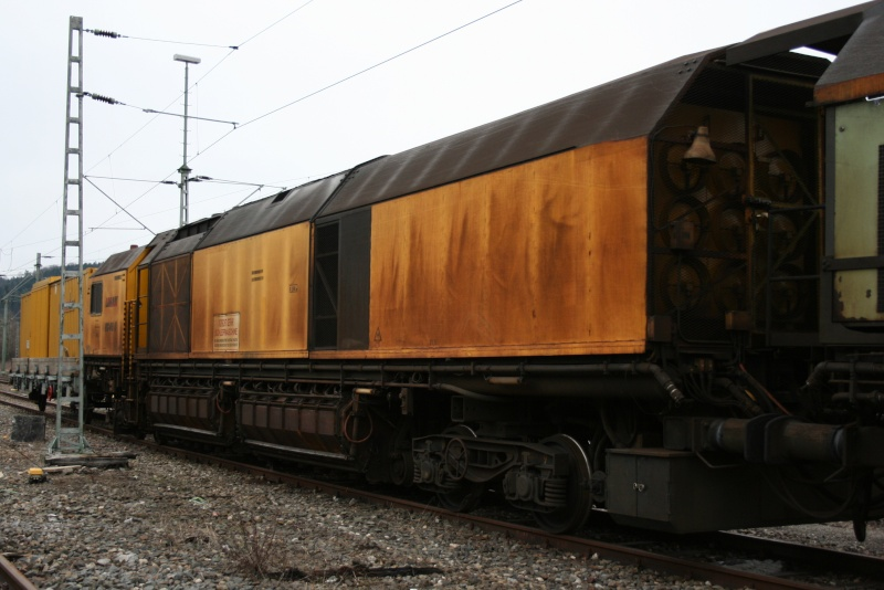 Schienenschleifzug der Firma Schweer Img_2029