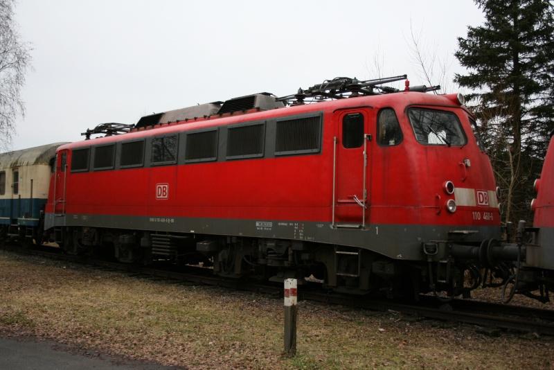 Die E-Lok Baureihe 110 / E10 der DB Img_2030