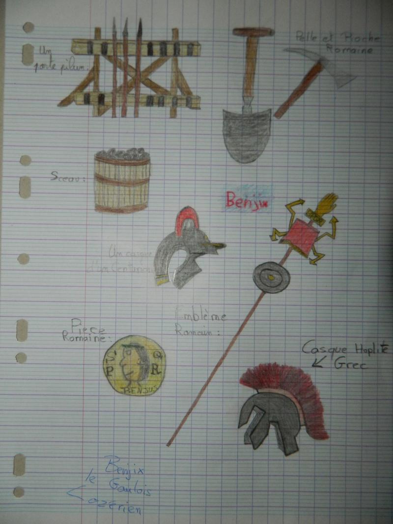 Les Créations de Benjix - Page 3 Dscn2416