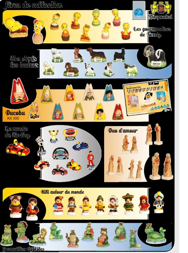 Catalogue Fèves 2014 Dipodal Faves_18