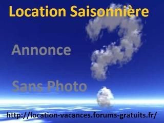location vacances Appartement climatisé, 83150 Bandol (Var) 112