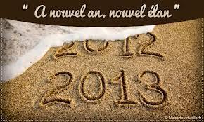Bonne Année - Page 2 Nouvel10