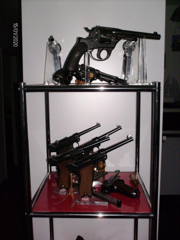 Vos étagères pour armes courtes Hpim0010