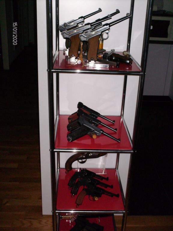 Vos étagères pour armes courtes Hpim0011