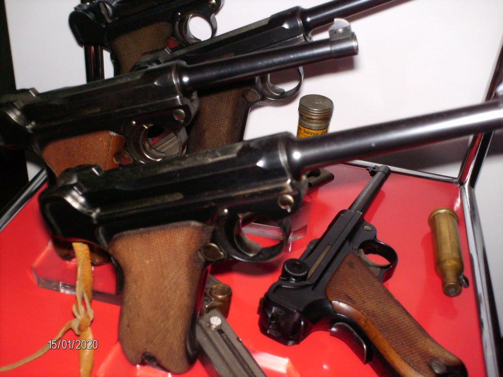 Vos étagères pour armes courtes Hpim0016