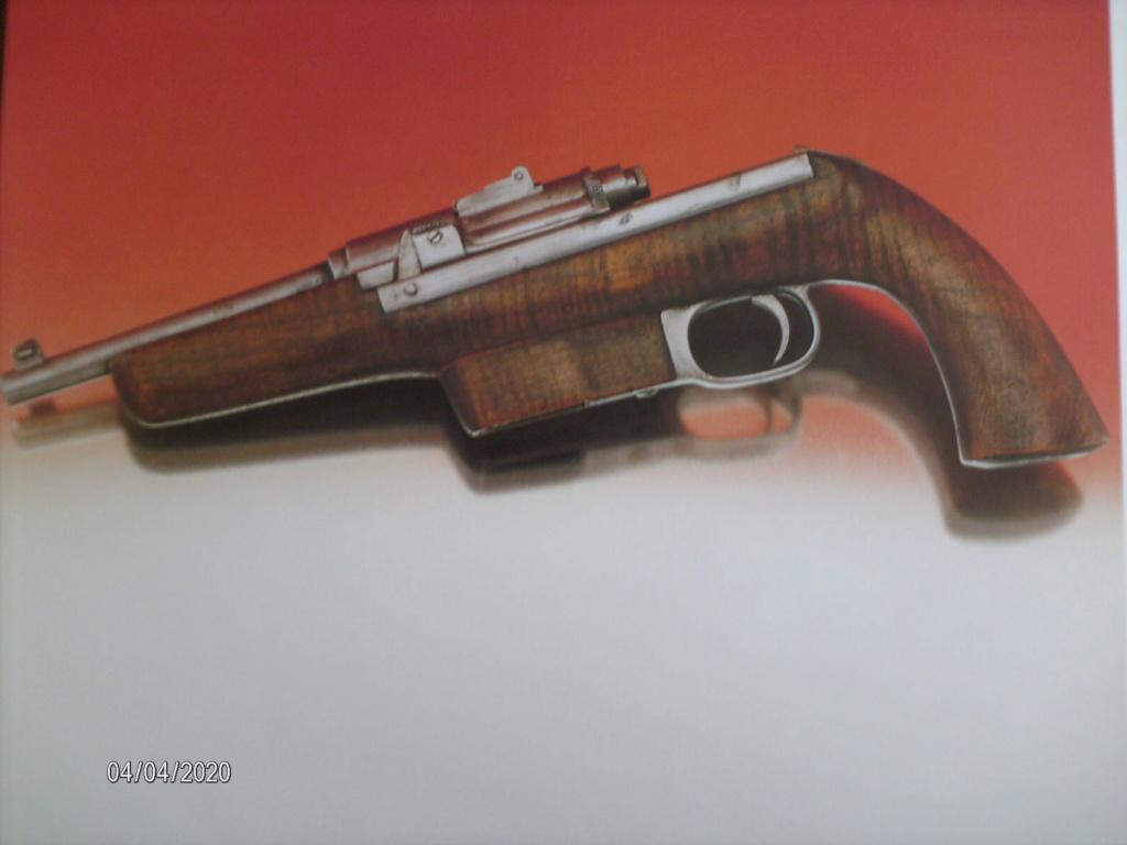 Pistolet Clausius (1) Hpim0025