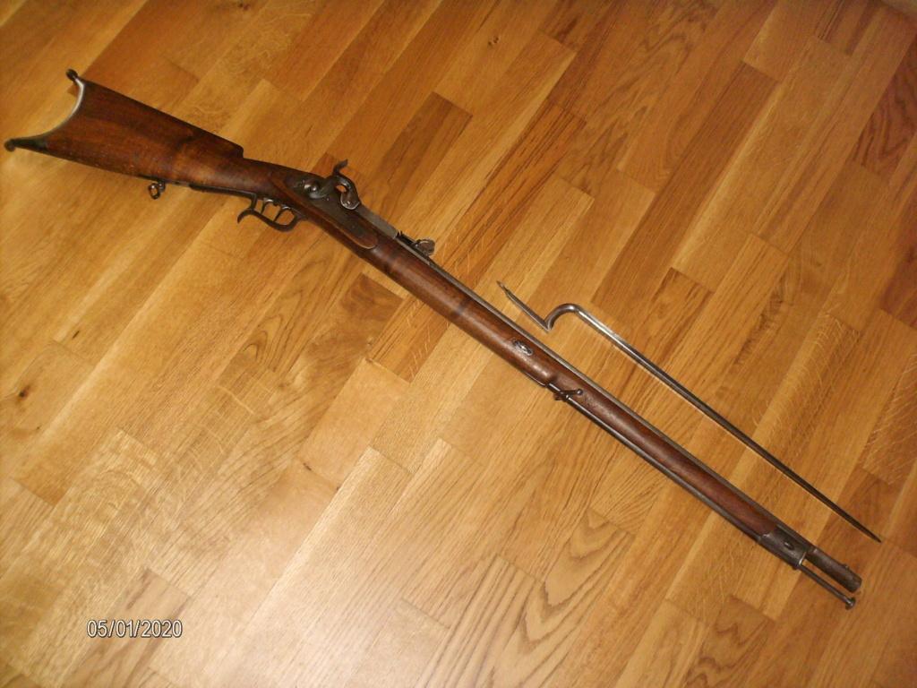 Fédérale 1851 Hpim0031