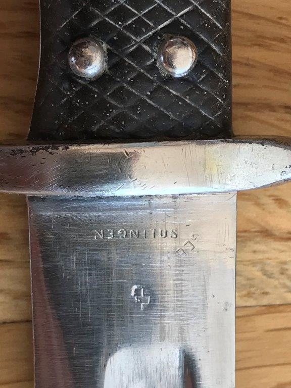 Baïonnette 1878, type 2 (Vetterli) Img_1118