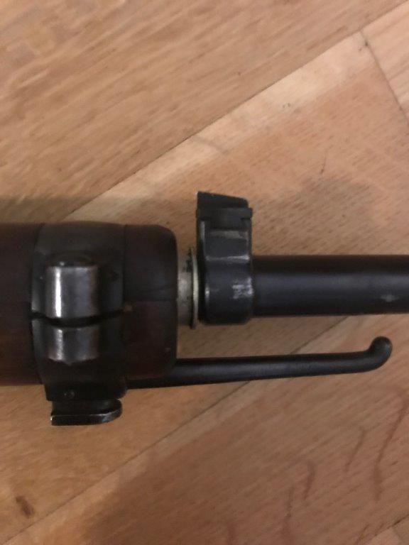 SR89 en .22 Img_1227