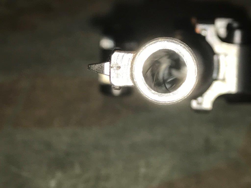 Vos plus belles photos d'intérieur de canons Img_1243