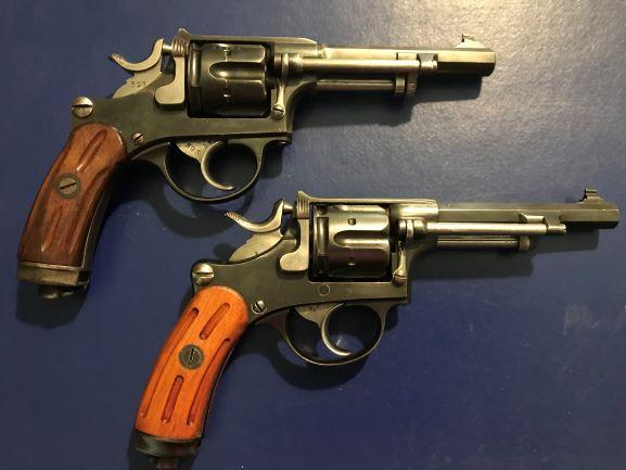 Revolver mod. 1882, série privée Img_2433