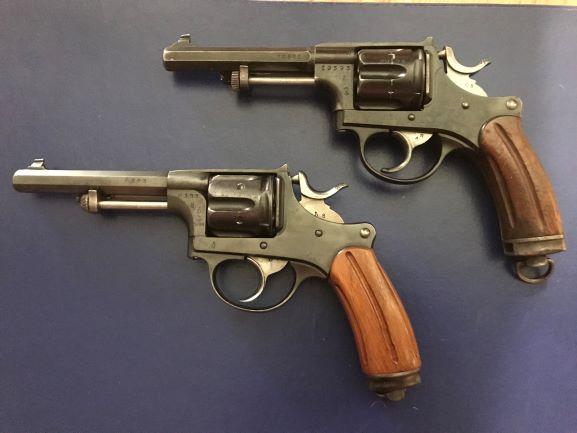 Revolver mod. 1882, série privée Img_2442