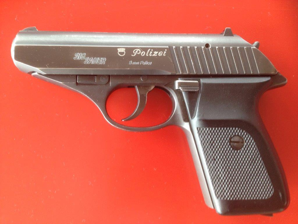 Walther PPK Img_2512
