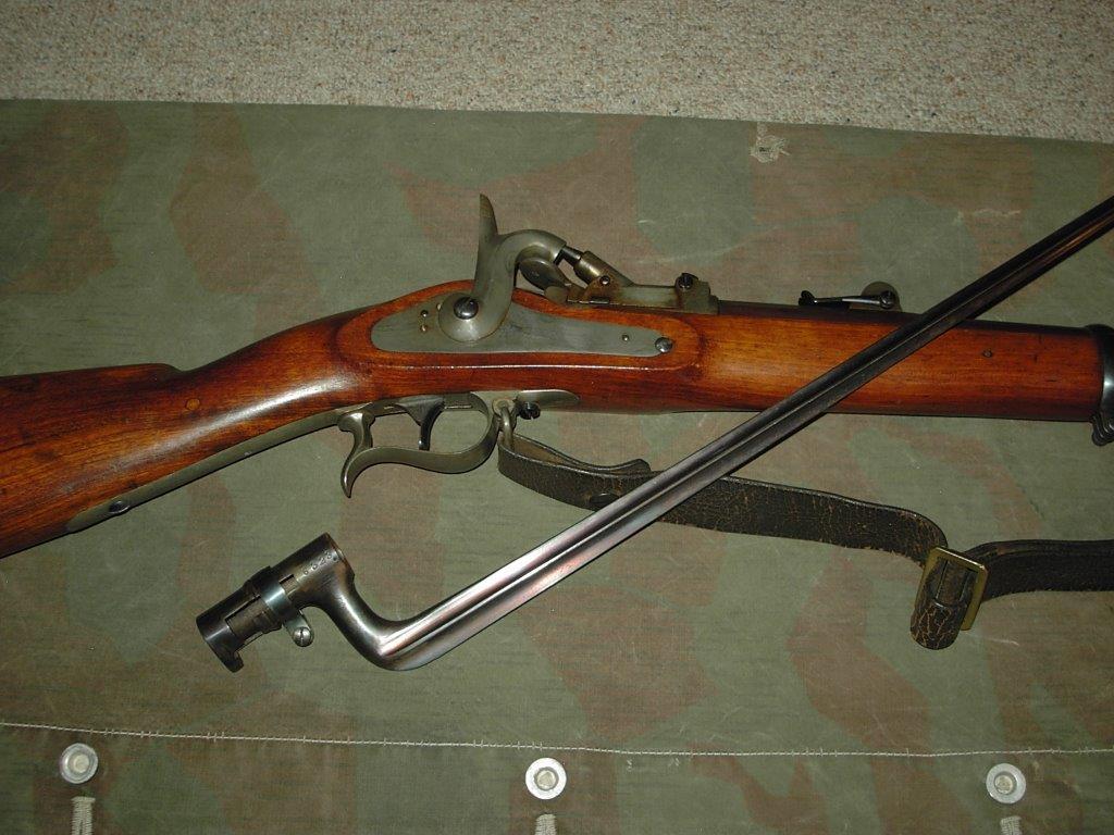 Fusil d'infantrie 1863/67 Kif_0010