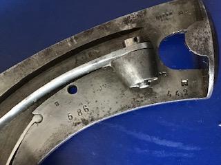 Revolver d'ordonnance 72/78 Ressor12