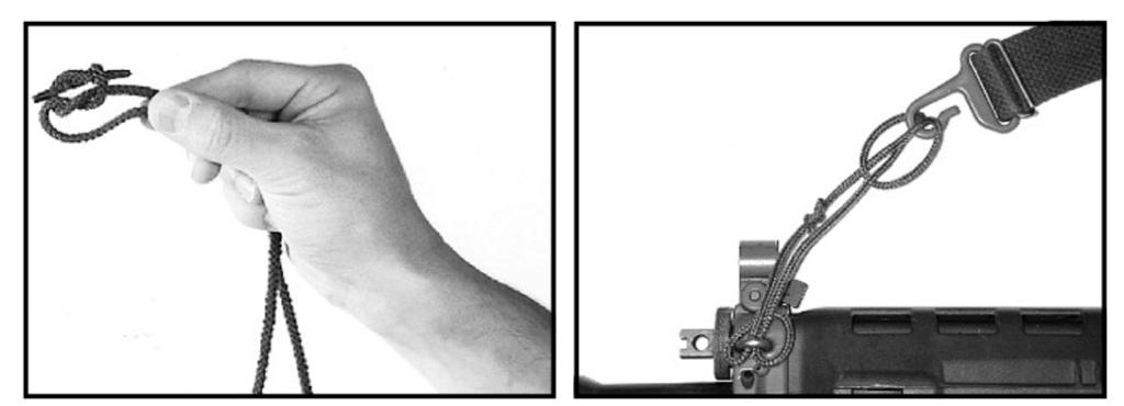 SIG 550 PE90 - Page 2 Sangle11