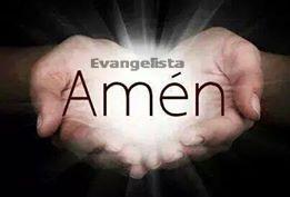 Pon Tu Versiculo del dia : ¿ que te transmitio hoy el SEÑOR JESUCRISTO ... - Página 7 10422210