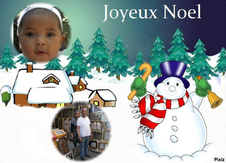 Bonnes Fêtes et Meilleurs Vœux à tous pour 2013 Pixiz_10