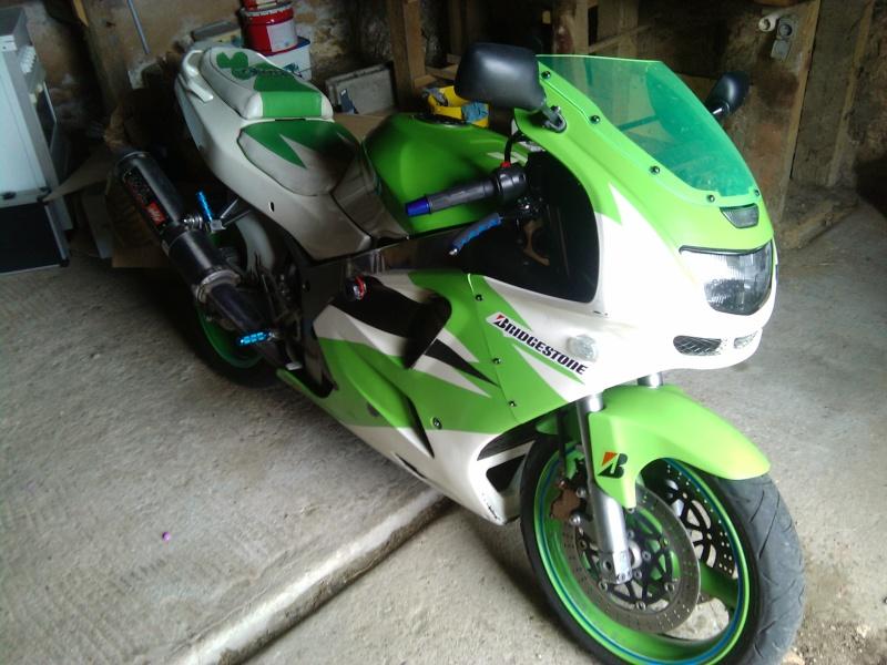Mes motos de route et piste 2011-010