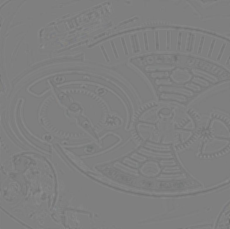 Roger Dubuis Excalibur Untitl10