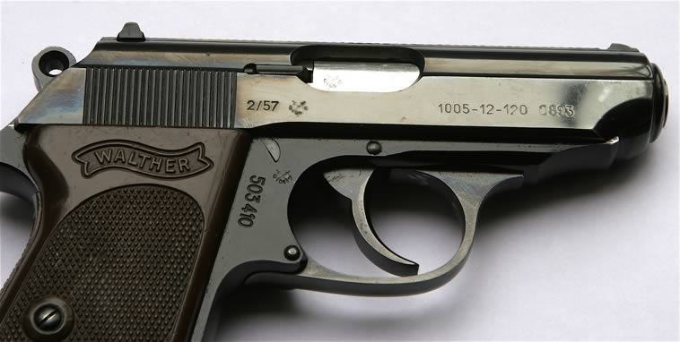 Walther PPK-L Img_0010