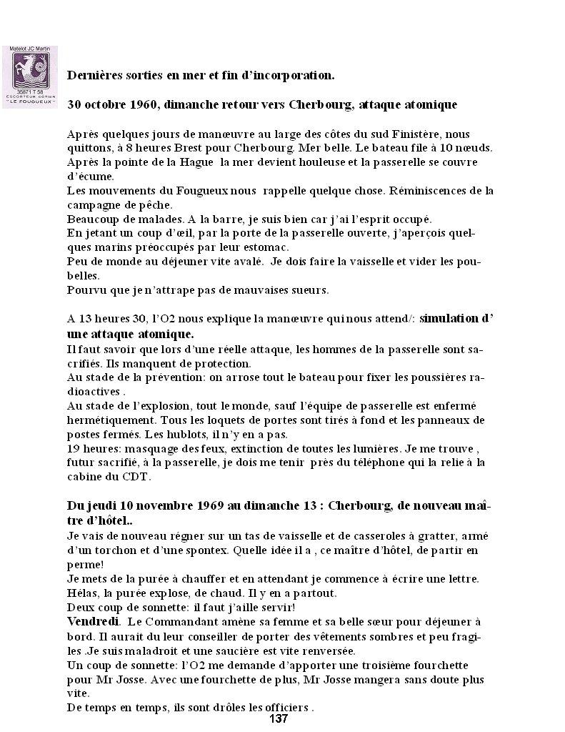 LE FOUGUEUX (E.C.) - Page 6 137_at10